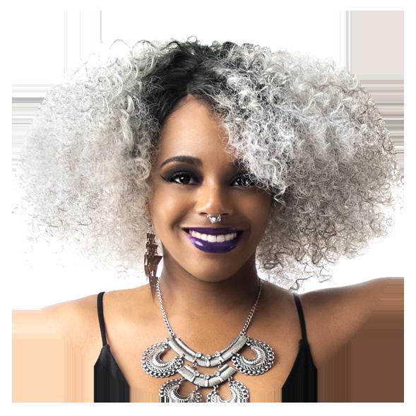 Élishia Sharie, Website Designer, Horizon Neuropsychological Services, Littleton, Colorado